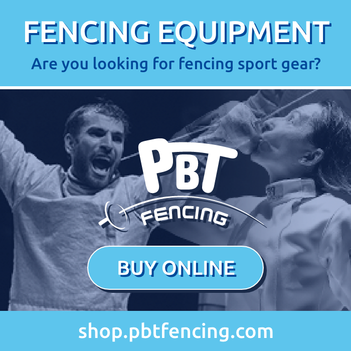 https://shop.pbtfencing.com/